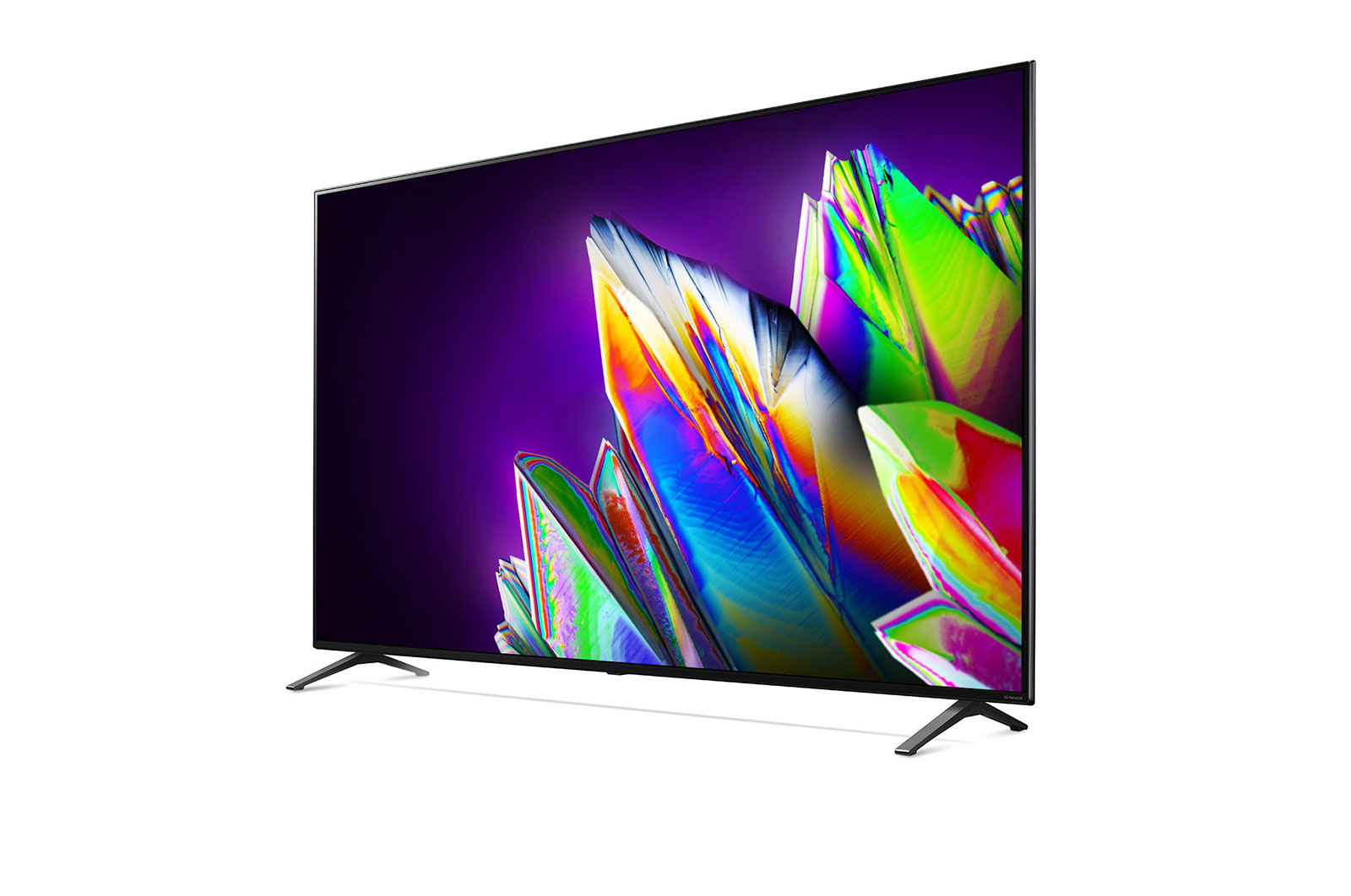 "LG NanoCell 97 Series 75"" Cinema Screen Design TV - 8K"