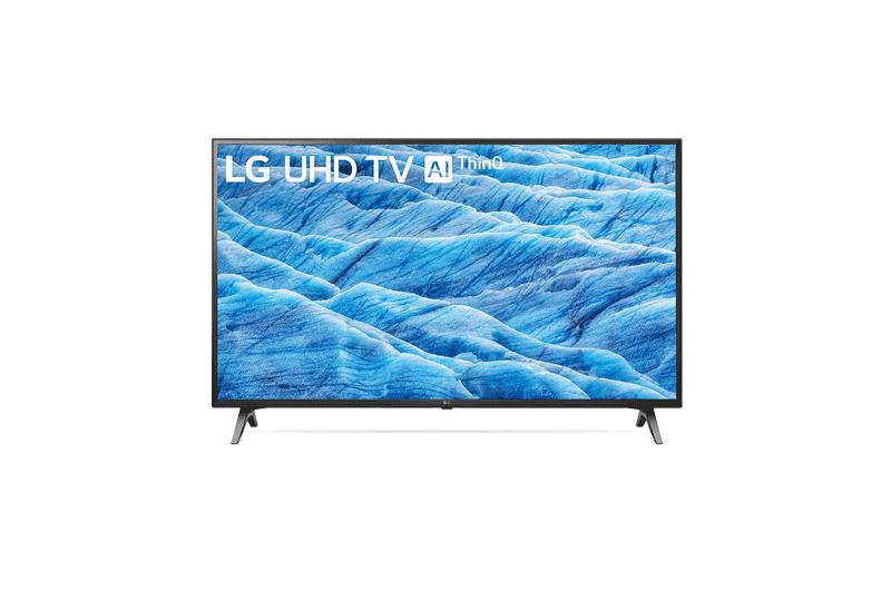 "LG UHD UN7380 Series 70"" HDR Smart LED TV - 4K"