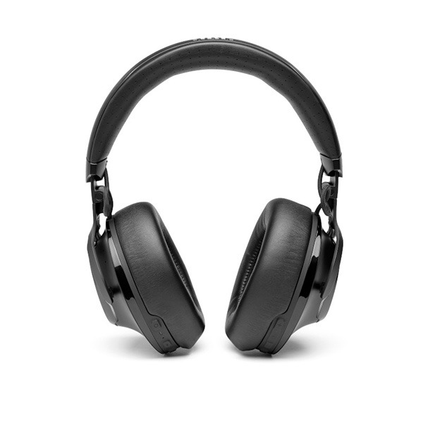 JBL Club 950NC Wireless Headphone