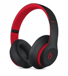 On-Ear Wireless