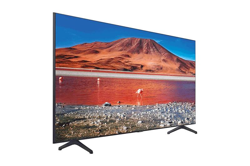 "Samsung TU7000 65"" Crystal UHD Smart TV - 4K"