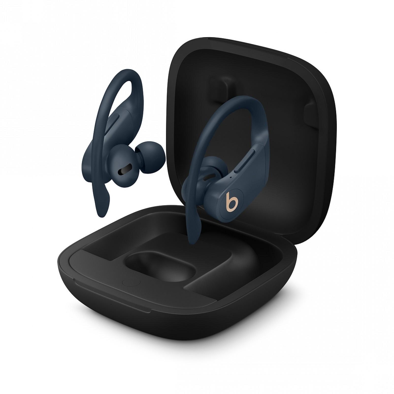 Powerbeats Pro - Totally Wireless - Navy Blue