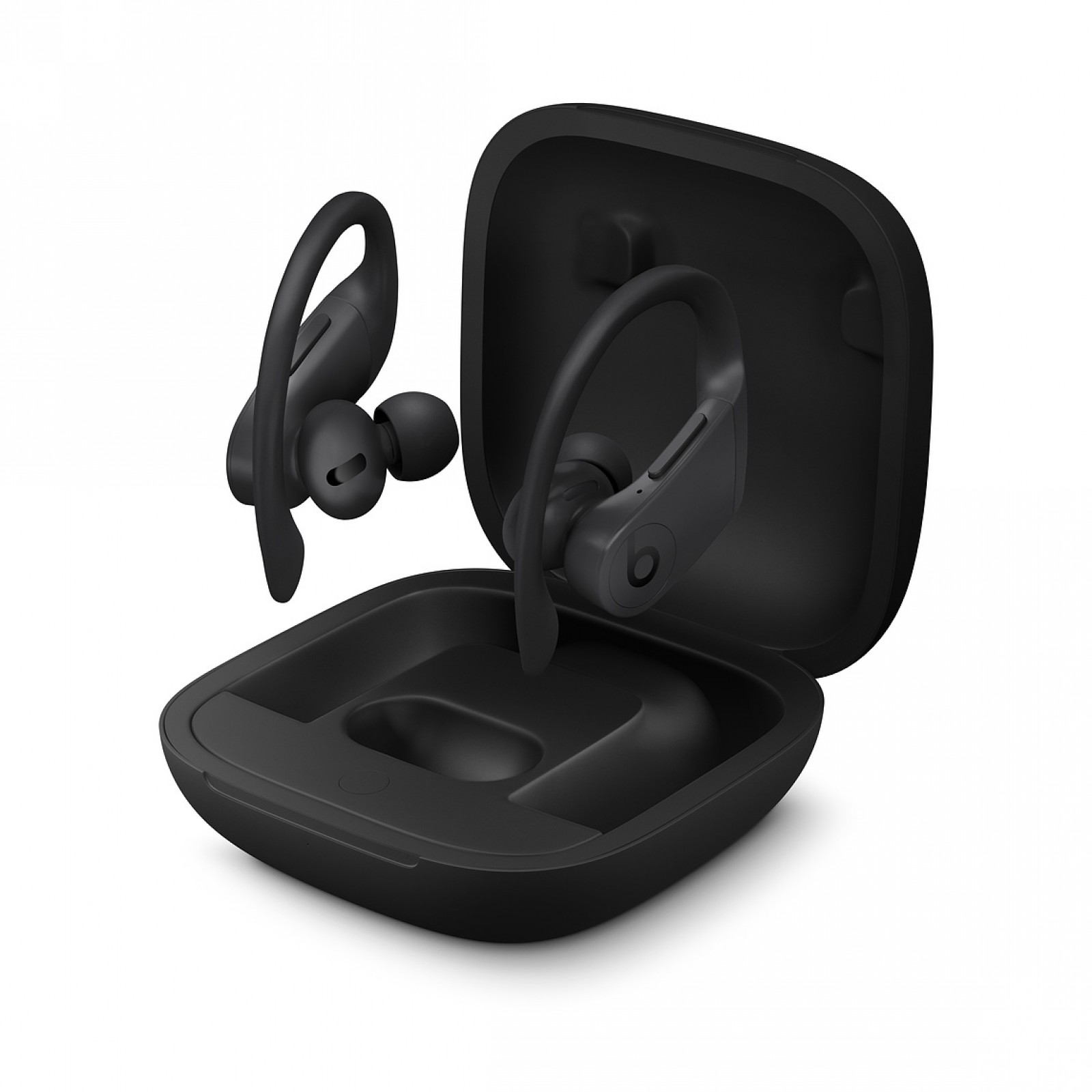 Powerbeats Pro - Totally Wireless - Black