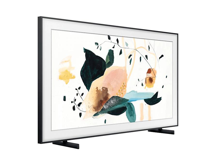"Samsung 55"" The Frame UHD Smart TV - 4K"
