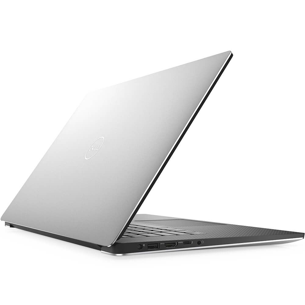 Dell XPS 17 9700 17.0in FHD Non Touch i7-10750H 16GB 1TB SSD