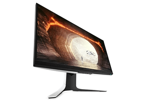 "Alienware 27"" Gaming Monitor AW2720HF"