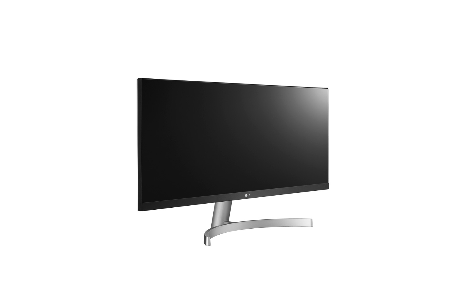 LG 29'' Class 21:9 UltraWide™ Full HD IPS LED Monitor with HDR