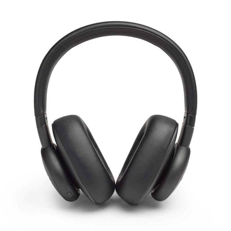 Harmon Kardon FLY ANC Headphone