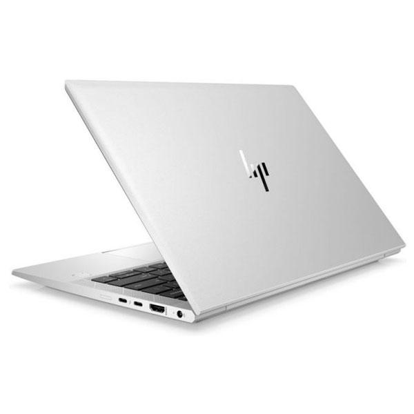 "HP Elitebook 840 G7 LTE 14"" FHD Core i7-10710U 16GB RAM 512GB SSD Win 10 Pro (229N3EA)"