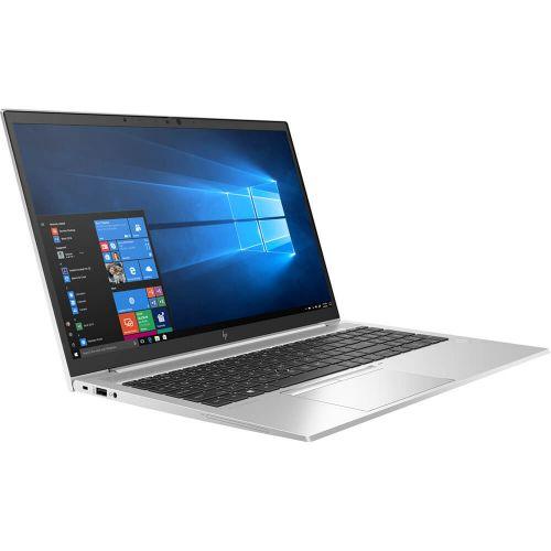 """HP Elitebook 850 G7 15.6"""" FHD Core i7-10710U 16GB RAM 1TB SSD Win 10 Pro"""