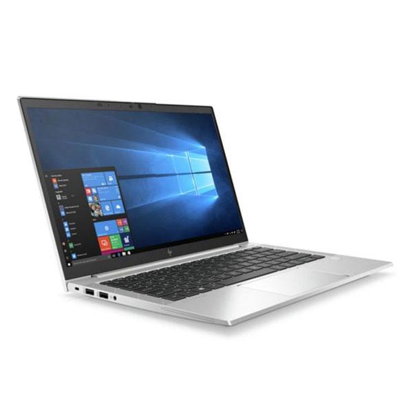 """HP Elitebook 830 G7 13.3"""" FHD Core i7-10710U 16GB RAM 512GB SSD Win 10 Pro"""