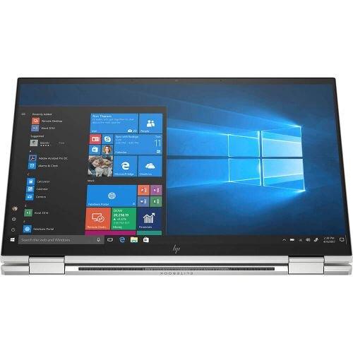 "HP Elitebook X360 1040 G7 14"" FHD Touch Core i5-10210U 8GB RAM 256GB SSD Win 10 Pro 204N8EA"