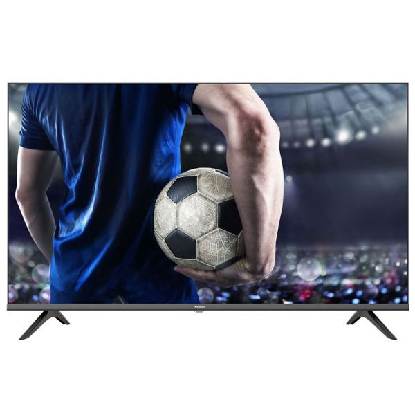 "Hisense 43"" LED Matrix TV | 43A5200F"