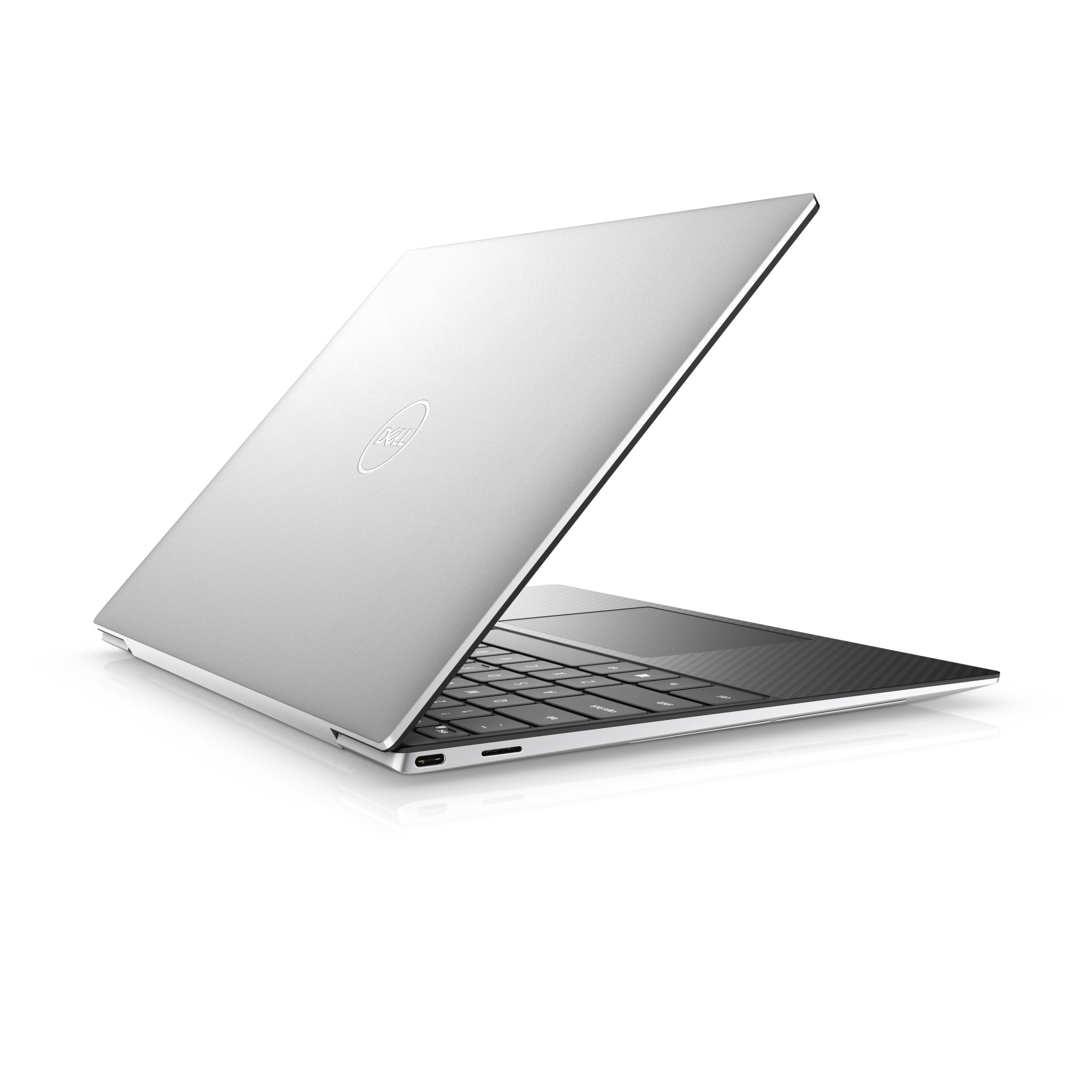 Dell XPS 13 9310 i5 1135G7 8GB RAM 256GB SSD